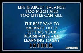 Balanced Life Quotes Mesmerizing Download Balanced Life Quotes Ryancowan Quotes