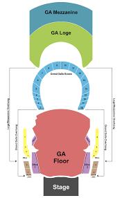 The Met Philadelphia Philadelphia Tickets And Venue
