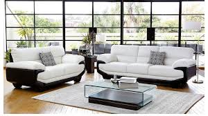 Harveys Living Room Furniture