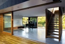 large sliding glass doors inspiration ideas large sliding patio doors and stunning large sliding glass doors