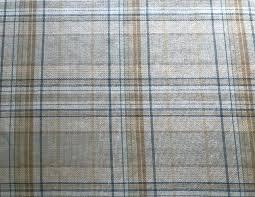 elizabeth eakins rugs cotton rug go back previous next elizabeth eakins rugs where to elizabeth eakins rugs
