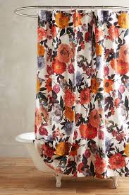 world market shower curtains 78 beautiful decoration also shower curtains perfect for