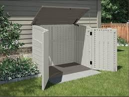 suncast resin storage shed suncast storage shed suncast sutton