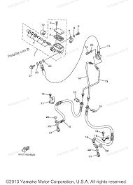 Interesting metro wiring diagram photos best image engine imusa us