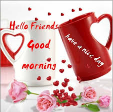 250 good morning friday images wishes