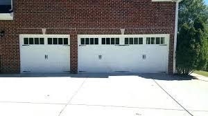 garage door springs garage door springs garage door torsion spring winding bars home garage door garage door springs