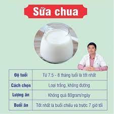 Phô mai, váng sữa, sữa chua, sữa lên... - shoptretho.com.vn