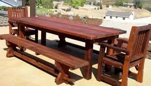 Teak Wood Furniture For Sale Amazing Home Design Wonderful In Teak Outdoor Wood Furniture Sale