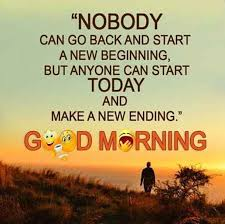 Good Morning Quotes Images Friends GF BF And Family Members Best Goodmorning Quotes