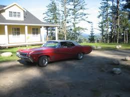 1968 buick for sale ▷ used cars on buysellsearch 1971 Buick Skylark at 1968 Buick Skylark Underhood Wiring Harness