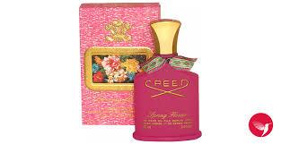 <b>Spring Flower Creed</b> аромат — аромат для женщин 1996