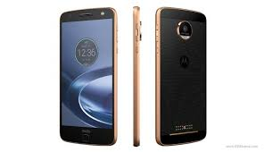 moto unlocked phone. it seemed that motorola knew how to get the other two cdma networks certified on its unlocked phone. however, looks like verizon wants moto z all for phone gsmarena.com