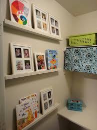 office in closet. Office In A Closet Updates