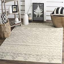 architecture area rugs 8x10 awesome 8 10 com unique loom collection beige x rug