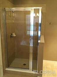 shower door hinges canada framed enclosures doors manufacturer glass enclosure installation