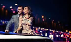 free new york city dating sites
