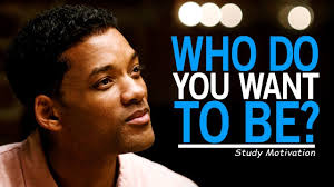 Who Do You Want To Be Best Motivational Video For Students Success In Life