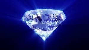 Resultado de imagem para imagem brilho diamante