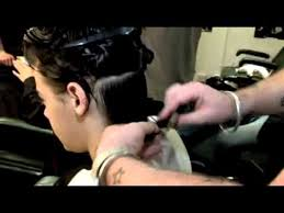 Did Harry Styles Get A Haircut   Find Hairstyle as well 20 best Men Hairstyles images on Pinterest   Men's haircuts additionally 21 Harry Styles Haircut Tweets That Prove No One Is OK Right Now likewise Harry Styles' New Haircut Pairs Perfectly With Black Nails moreover Harry Styles' new haircut is FINALLY spotted moreover Did Harry Styles Cut Off All His Hair   OhNoHarrysHair Trending On furthermore  together with Harry Styles New Haircut   Harry Styles Finally Cuts His Hair likewise Harry Styles Haircut for 'Dunkirk'  'It Was a Little Breezy Behind together with  together with How does Harry Styles get his hair like that    London Evening. on did harry styles get a haircut