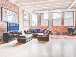 office lofts. The Difference Between Condos, Lofts, Apartments, \u0026 Co-ops Office Lofts