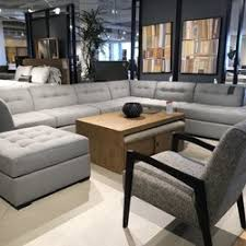 Macy s Furniture Gallery 11 Reviews Furniture Stores 260 Del