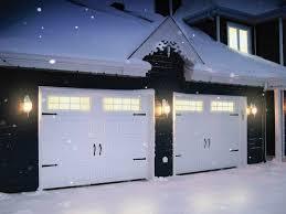 garage door repair milwaukeeGarage Doors  Milwaukee Garage Doors Door Repair Waukesha