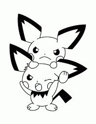 25 Vinden Kleurplaten Pokemon Mandala Kleurplaat Voor Kinderen
