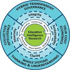 Powerpoint presentation on leadership pdf vs jpeg   www yarkaya com