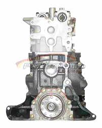 Toyota 2tzfze 2.4 L4 comp engine