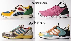adidas shoes for girls 2015. adidas style shoes 2015 for girls n