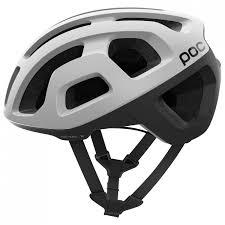 Poc Octal X Spin Bike Helmet Furfural Blue S 50 56 Cm