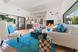 modern living room rugs for whole house10 modern living room