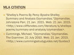written by percy bysshe shelley iuml paraphrase the speaker shelley s poems by percy bysshe shelley summary and analysis ozymandias ozymandias