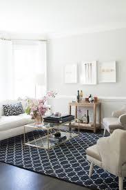 new home design trends. new home design trends
