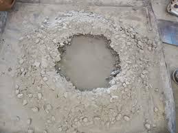 Sans Concrete Mix Design Engineers Engine M 25 Concrete Mix Design