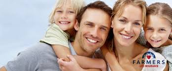 Farmers Life Insurance Quote Simple Download Farmers Life Insurance Quote Ryancowan Quotes