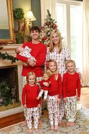30 Best Matching Family Christmas Pajamas 2019