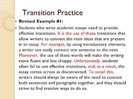 essay transition example worldhistoryfsallsdsu web fc com essay transition example