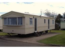 mobile homes. Mobile Homes For Rent / Rent-To-Own