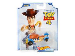 Игрушка <b>Mattel Hot</b> Wheels <b>Премиальные машинки</b> История ...