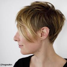 Short Fine Hair Style 20 best shag haircuts for thin hair that add body 8555 by wearticles.com