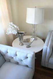 Living Room Furniture Ottawa Polanco Furniture Store Ottawa Interior Decor Solutions West End