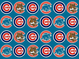 cubs wallpaper cubs wallpaper by