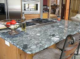 10 foot kitchen countertops solid surface s best solid outstanding foot kitchen kitchener newspaper