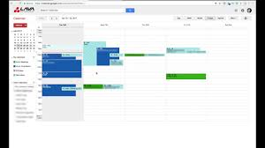 Automated Timesheet Automated Timesheet Logging With Google Calendar Google Sheets Zapier