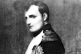 essay humbly in love photo essay make up your own mind an  an revolution essay little known facts about the an revolution page of napoleon bonaparte is depicted