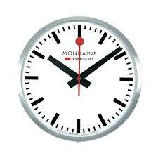 digital office wall clocks digital. Atomic Digital Wall Clock Manual Best Home Interior Timex Wireless Weather Office Clocks