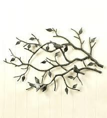 metal bird wall decor bird metal wall art wrought iron bird wall decor brilliant the most metal bird wall
