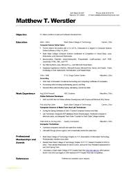 Computer Science Resume Template Delectable Resume Template Printable Takenosumi