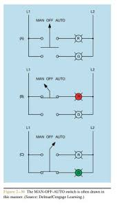 selector switch wiring diagram selector image functions of motor control selector switches electric equipment on selector switch wiring diagram